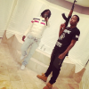 Chief-keef-gun-shooting-0326-1