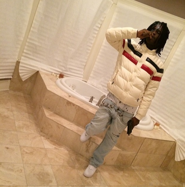 Chief-keef-gun-shooting-0326-5