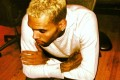 Chris-Brown-1