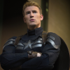 Chris-Evans-Wants-Quit-Acting-0326-2