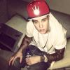 Justin-Bieber-0319-1