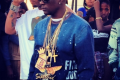 Lil-Boosie-1-reality-tv-1