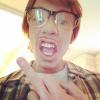 Nick-Cannon-white-face-1