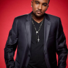 Nick-Gordon-Tweet-0303-0