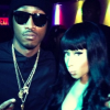 Nicki-Minaj-and-Future-rockstar-0326-1
