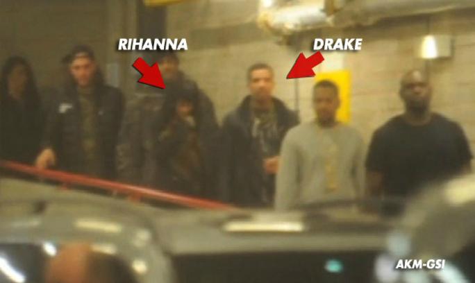 Rihanna-drake-1