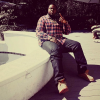 Sean-Kingston-1