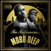 Self-Titled-Mobb-Deep-Interview-0328-1