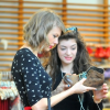 Taylor-Lorde-besties-0313-2