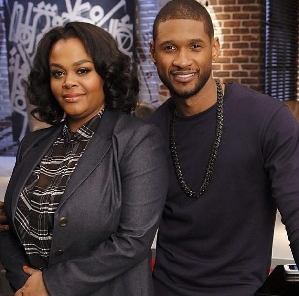 Usher-loves-art-2