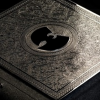 Wu-Tang-collectors-edition-0326-1