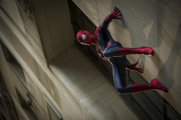 amazing-spider-man-2-0317-1