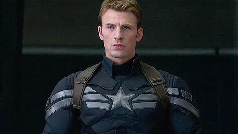 captain-america-3-0315-1