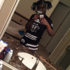 chief-keef-pigtails-0311-1