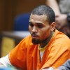 chris-brown-civil-settlement-0319-1