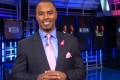 darren-sharper-fired-news-0301-1