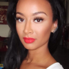 draya-embarassed-by-sundy-carter-fight-0325-1