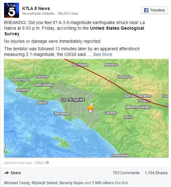 earthquake-rocks-LA-1