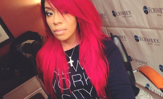 k-michelle-calls-out-erica-and-ariane-0323-1