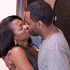 kandi-burruss-wedding-date-spinoff-0311-1