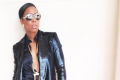kelly-rowland-dropped-by-label-0313-1