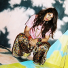 m.i.a.-lawsuit-1