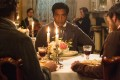 movies-twelve-years-a-slave-still-1