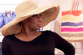 nene-leakes-clowns-kenya-moore-rhoa-salary-0310-1