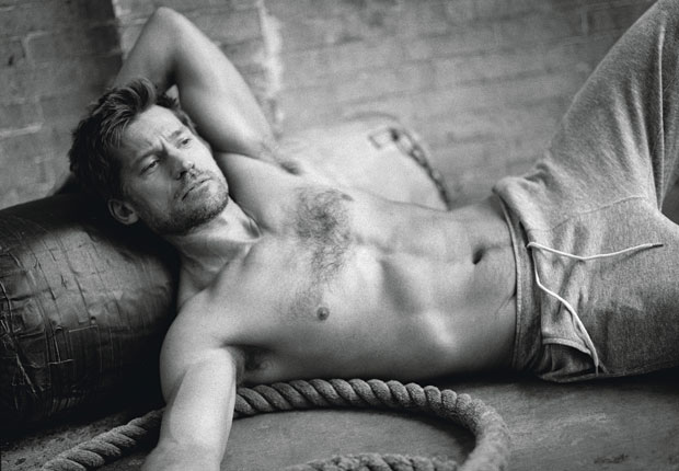 nikolaj-coster-waldau-shirtless-cheating