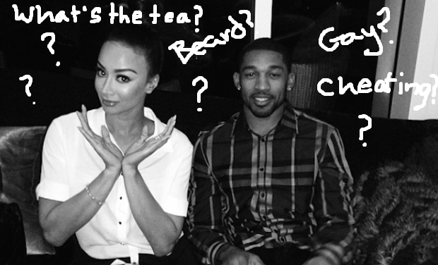 orlando-cheating-on-draya-0312-2