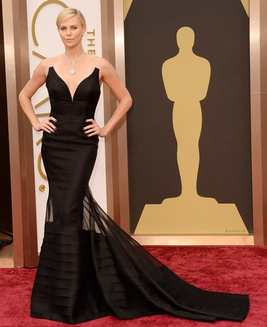 oscars-2014-red-carpet...