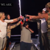 party-down-south-recap-finale-season-1-0324-2