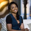 phaedra-parks-facing-jail-time-possibly-rumor-0301-1