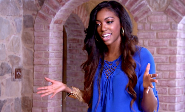 porsha-williams-gets-nothing-0313-1