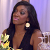 porsha-williams-peter-thomas-feud-0311-1