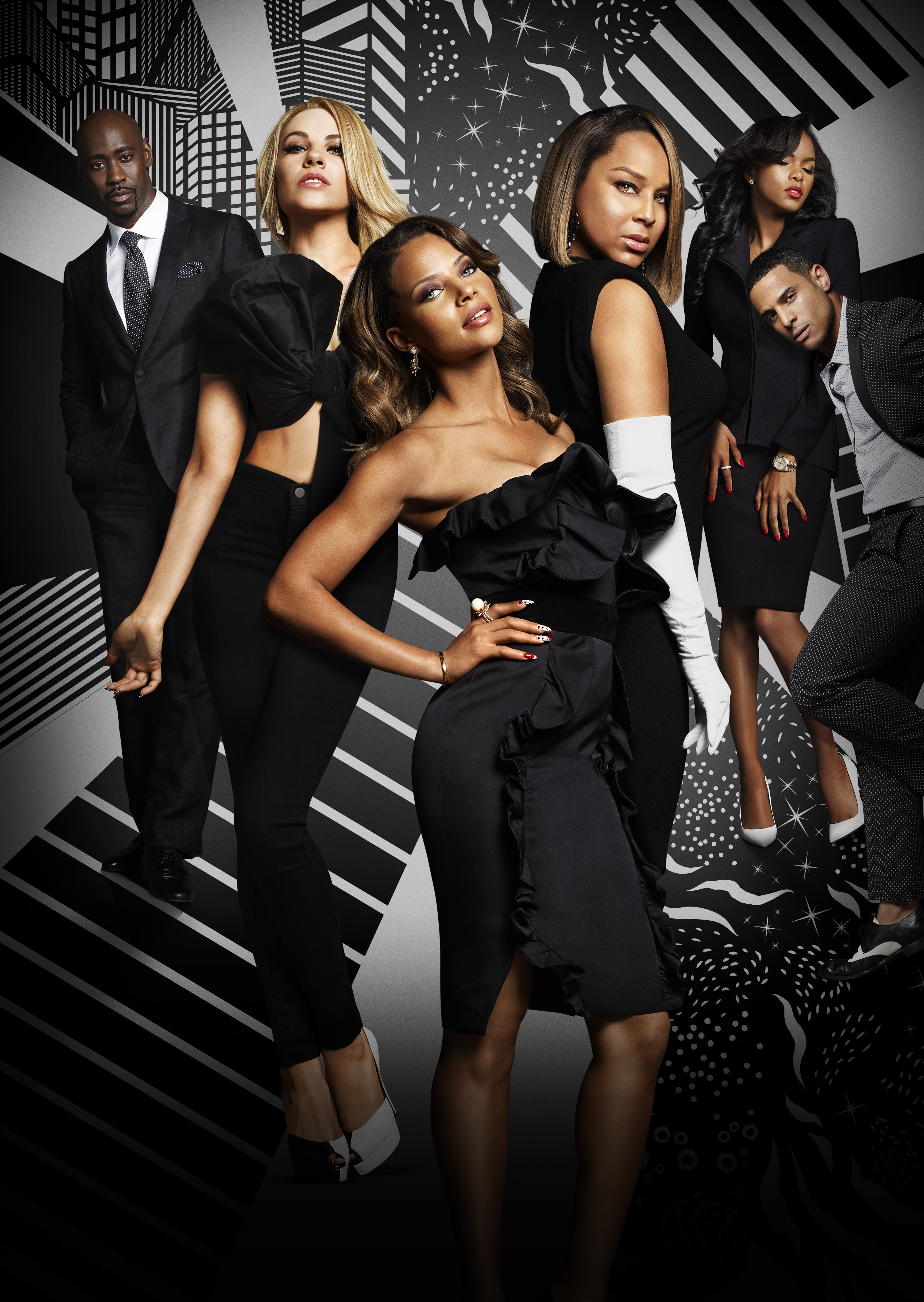 single-ladies-cancelled-0301-1