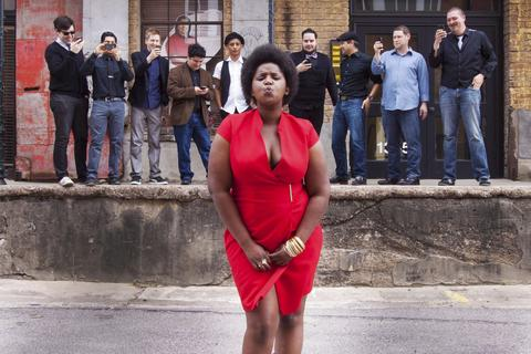 the-suffers-1