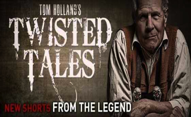 twisted-tales-banner