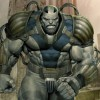 x-men-apocalypse-most-mass-destruction-0314-1