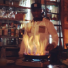 50-cent-gets-his chef-on-0405-1