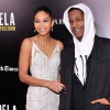 A$AP-Rocky-Chanel-Iman-engagement-0407-1