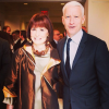 Anderson-cooper-and-mom-0402-1