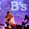 August-Alsina-brings-out-K.-Michelle-at-SOBs-1