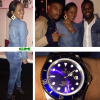 BBWLA_sundy-carter-fake-rolex-0410-1