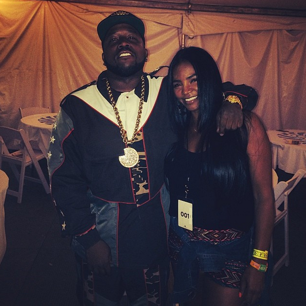 Big-boi-Coachella-backstage-0411-1