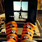 Big-boi-fashion-socks-0411-10
