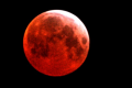 Blood-moon-0414-1