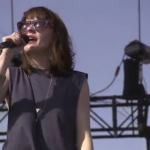 Chvrches-coachella-2