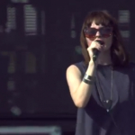 Chvrches-coachella-3
