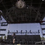 Chvrches-coachella-4